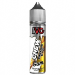 IVG Chew - Cinnamon Blaze  60ml  E-liquid